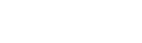 Power-Division